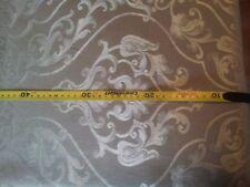 Brocade Craft Fabric Lots