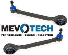 Mevotech Set Of 2 Front Lower Control Arms Pair for 300 Charger Magnum RWD