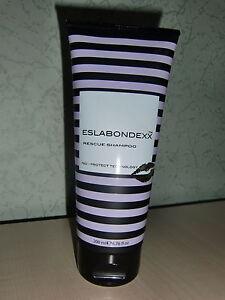 Eslabondexx, Rescue Shampoo, 200 ml, neu