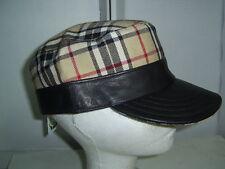 Cappello scozzese a cappelli da uomo  8c3befdbda3b