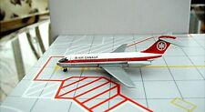 Air Canada DC-9-14 (CF-TLH), Aeroclassics Generation 1