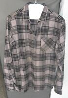 OVERBOARD LEONARDO EUGENIO DERBEZ PRODUCTION WORN WARDROBE SHIRT (02)