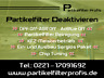 DPF OFF AGR OFF Partikelfilter Ad-Blue Deaktivieren Aller Dieselfahrzeuge