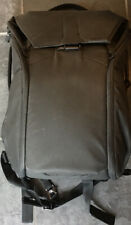 Peak Design Everyday Backpack 30L - Jet Black