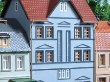 Auhagen 48650 -  Mullion Windows & Doors Plastic Kit  HO/OO/TT Gauge - 1st Class