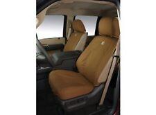 Ford VFL3Z-15600D20-C Seat Saver