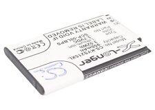UK Battery for Kyocera Coast S2151 Kona S2150 5AAXBT062GEA SCP-50LBPS 3.7V RoHS