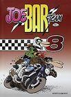 Joe Bar Team - Tome 08 von Bar2, 'Fane | Buch | Zustand sehr gut <br/> *** So macht sparen Spaß! Bis zu -70% ggü. Neupreis ***