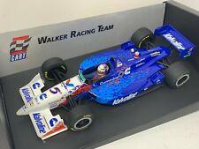 1:18 UT Models Indy CART IRL Reynard 981 Valvoline #5 Gil de Ferran 39866