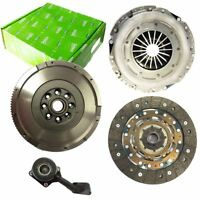 A CSC,CLUTCH KIT AND VALEO DMF FOR A FORD MONDEO SALOON 2.0 16V DI / TDDI / TDCI