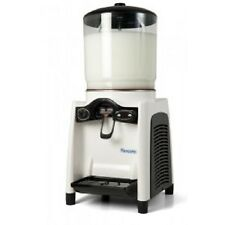 Cold drink dispenser for juice, tea, coffee or milk (20 liter/5.28 gallons)