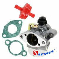 Carburetor For Kohler CV12.5 CV13S CV13T CV14 CV14S CV15S 12-853-82 12-853-139-S