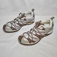 Merrell Siren Sport 2 Women's Elephant Pink Trail Running Hiking Shoes Size 9 M