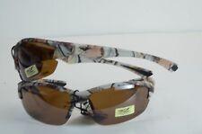 1be3b38c21 Wholesale Lot 6 Pair Of Sunglasses Men s Sports