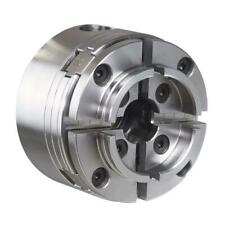 NOVA G3 Wood Turning Chuck Insert Type Self Centering Geared for Wood Lathes