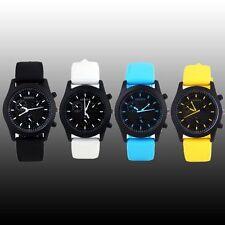 Matte Military Wristwatches