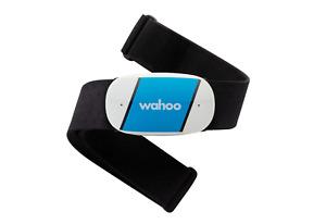 Wahoo TICKR - Version 1 - BNIB