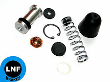 CHEVY CAMEO CARRIER CANOPY PICKUP MASTER CYLINDER REPAIR KIT 55 56 57 58