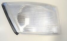 IVECO DAILY 99-05 OUTER RIGHT FRONT BLINKER REPEATER INDICATOR LAMP LIGHT lg ;;;