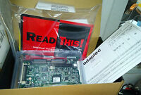 Adaptec ASC-29160 RoHS U160 SCSI CONTROLLER Card 2253300-R - NEW / FREE SHIP!