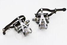 Pedali Gipiemme Dual Sprint- vintage pedals