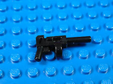 LEGO-MINIFIGURES SERIES THE BATMAN MOVIE X 1 GUN FOR THE MARCH HARRIET PART