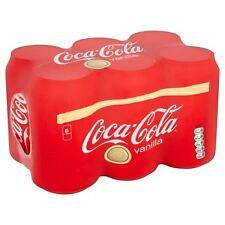 Alkoholfreie Colas