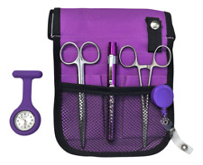 Purple nurses kit - PLUS