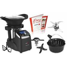 FAGOR FG508 - Robot cuiseur multifonction GRAND CHEF