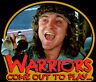 "70's Cult Classic The Warriors Luther ""Come Out To Play..."" custom tee Any Size"
