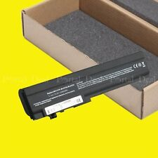 6 Cell Battery For HP Mini 5101 5102 5103, AT901AA, GC06, 532496-251, 532496-541