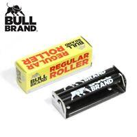 Bullbrand Rolling Machine Regular Metal 1 to 10 Roller