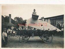 2 x Foto, Jugend in Schierke 1940,  (N)1696