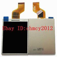 NEW LCD Display Screen for Sony DSC-W710 Digital Camera Repair Part