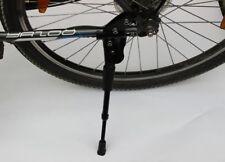 """Fahrradständer Hinterbau Seitenständer f. 24"""" 26""""28"""" Zoll Fahrrad Ständer"""