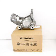 AUDI A3 8V New Genuine Front Right Wheel Hub Spindle Knuckle 5Q0407254A 2016