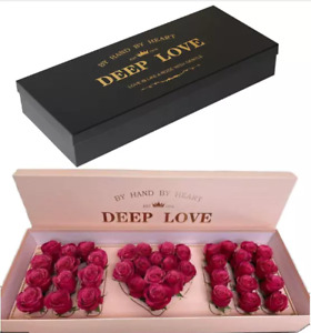 MOM flower box. Deep love box. MOM box for Mother's Day . FREE SHIPPING!!!