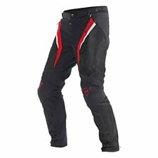 Dainese Drake Super Air Tex Pants Nero 54 (u0h)