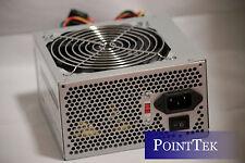 Replacement for Sparkle FSP300-60THA FSP300-60THA(1) 480W 480 Watt Power Supply