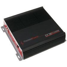 PRECISION POWER TRAX1.1200D MONOBLOCK 1200 WATT AMPLIFIER MONO 1 CHANNEL CAR AMP