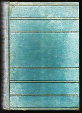 UNDER NORTHERN STARS by WILLIAM MACLEOD RAINE,(Hardcover,1932)