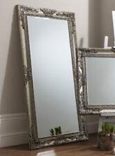 Round Full-length Mirror Decorative Mirrors