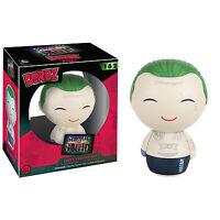 Funko Suicide Squad Dorbz Joker Vinyl Figure NEW Toys Collectibles