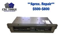 MITSUBISHI PD21B POWER SUPPLY **Repair Evaluation Only**