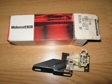 NOS Dimmer Switch 1982-90 GM Cars SWG-2029 Cutlass El Camino