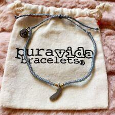 Pura Vida Seed Bead Bracelet Puravida #6