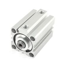 SDA12-35 12mm Bore 35mm Stroke Stainless steel Pneumatic Air Cylinder
