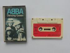 AMIGA ABBA  Dancing Queen / MC / DDR