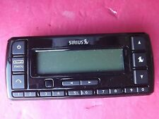 Sirius Stratus 7 REPLACEMENT RADIO ONLY Model: SSV7