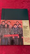 Freaks and Geeks The complete series (Yearbook Edition) DVD 2000